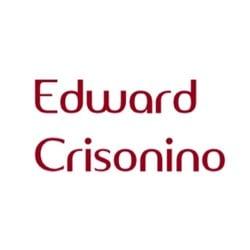 Edward Crisonino