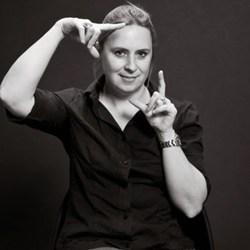 Margherita Pincioni