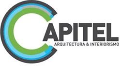 Capitel Arquitectura & Interiorismo