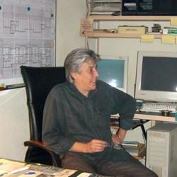 Gianfranco Deponti