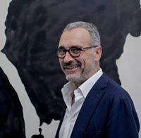 Ruggero Donati