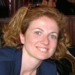 Giuliana Iannaccone