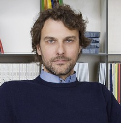 Christian Dupraz