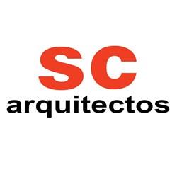 SC arquitectos