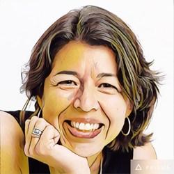 Roxana Vergara