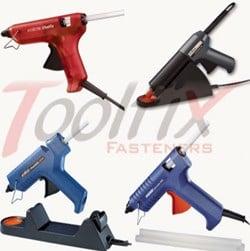 Toolfix Fasteners -  Rivet Suppliers