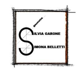 GARONE BELLETTI