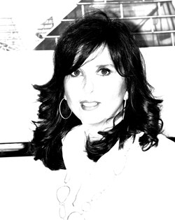 Maria Irene Cardillo