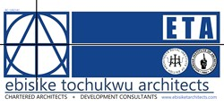 Ebisike Tochukwu Architects