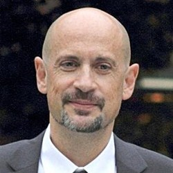 Eugenio Mario Longo