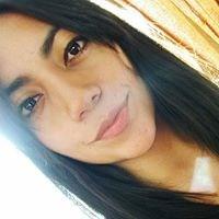 Sofi Alvarez