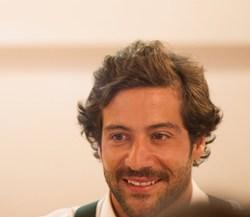 Miguel Ribeiro de Carvalho