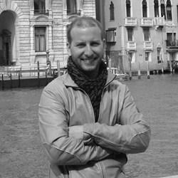 Federico Saccarola