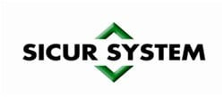 SICURSYSTEM SRL