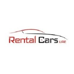 Rental Cars UAE - Dubai Mall