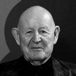 Robert Haussmann