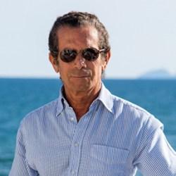 Stefano Dorata