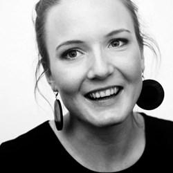 Fanny Jiseborn