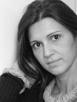 Laura Crognale