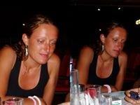 Valentina Cafiero