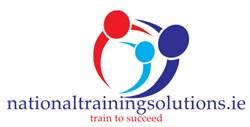 National Training Solutions NationalTraining