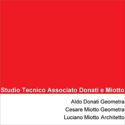 Luciano Miotto