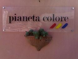 Pianeta Colore
