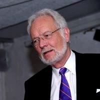 Ralf Andersen