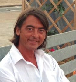 Fabio Vicamini