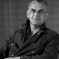 Giulio Ridolfo
