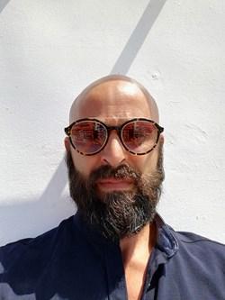 Dario Macellari