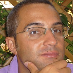 Lorenzo Di Felice