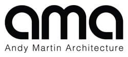 Andy Martin Architecture