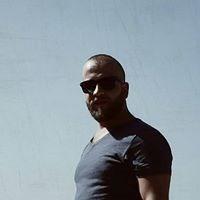 Farid Khouli
