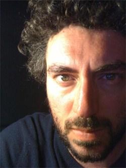 Alessandro Morini