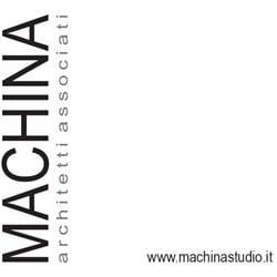 MACHINA architetti associati