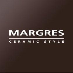 Margres Ceramic Style
