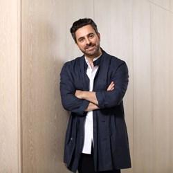Paolo Ferrari