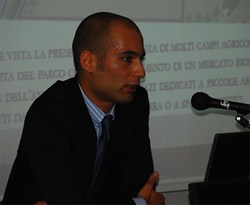 Mario Gioia