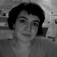 Karina Akopian