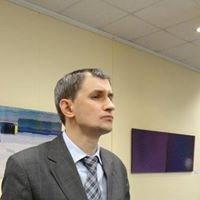 Andriy Soldatov