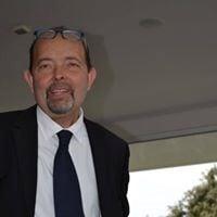 Claudio Finaldi Russo