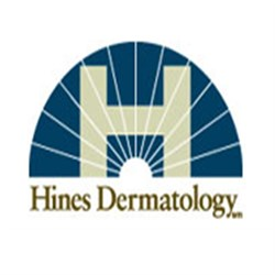 Hines Dermatology  Associates