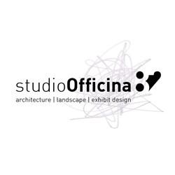 Studio Officina82