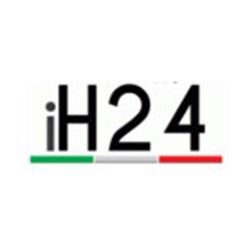IlluminiamoH24 Frosinone
