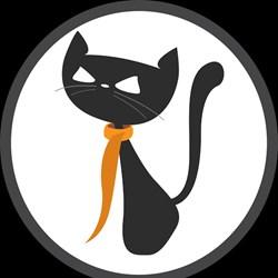 CAT PROJE
