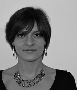 Laura Pirrone