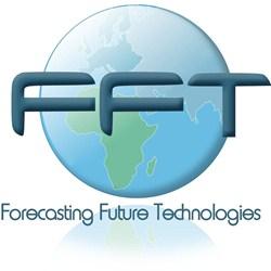 FFT srl Forecasting Future Technologie