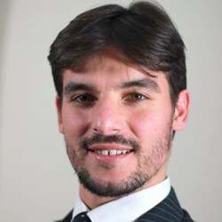 Antonio  Dattilo