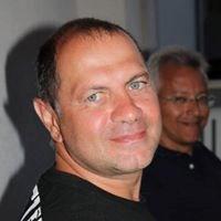Daniele Rivolta